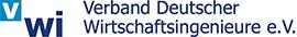 VWI-Deggendorf Logo
